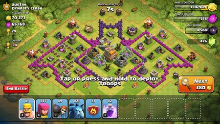 game-clash-of-clans-mien-phi-cho-iphone