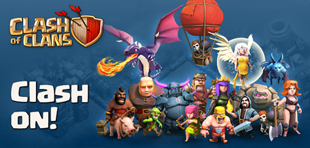 linh-trong-game-clash-of-clans