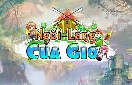 tai-game-ngoi-lang-cua-gio