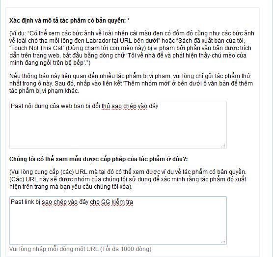 report-sao-chep-noi-dung-len-google-2
