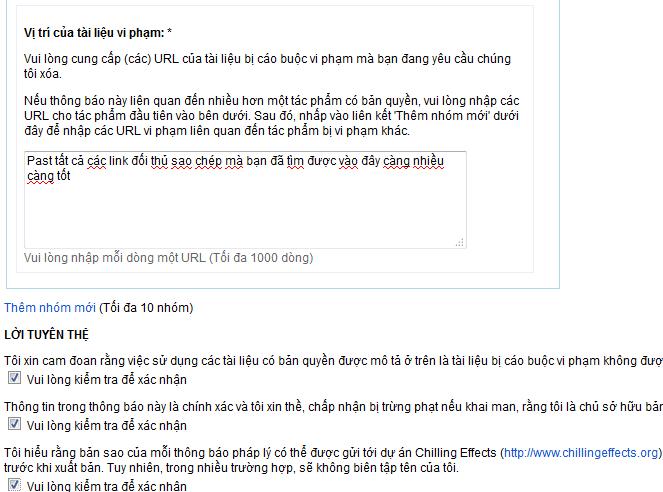 report-sao-chep-noi-dung-len-google-3