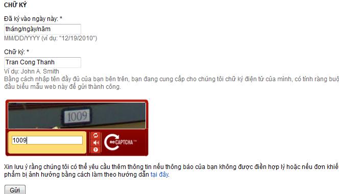 report-sao-chep-noi-dung-len-google-4