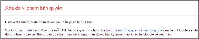 report-sao-chep-noi-dung-len-google-5