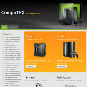 theme-wordpress-cong-nghe-CompuTEX