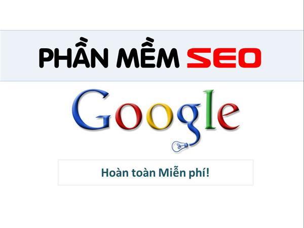 phan mem seo web