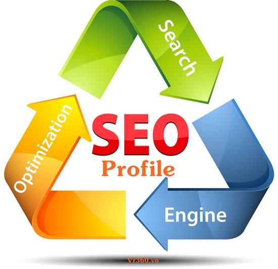 seo-profile-1000-backlink-profile
