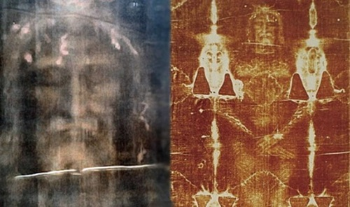 The-Shroud-of-Turin-675x400