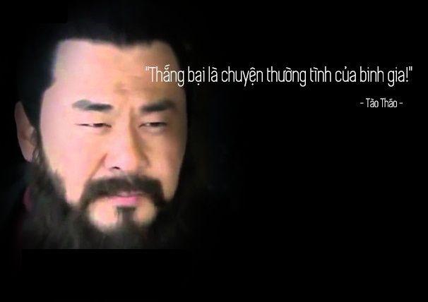 nhung-cau-noi-bat-hu-cua-tao-thao-3