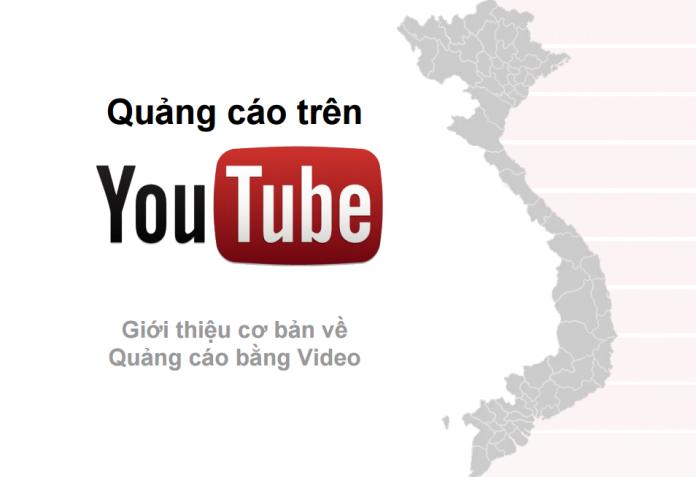 Tai-lieu-quang-cao-tren-YouTube