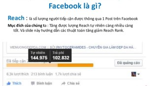reach-tren-facebook-la-gi