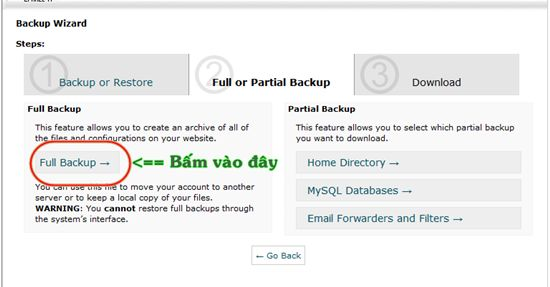 tao-backup-hosting-cpanel-2-compressed