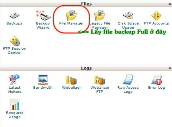 tao-backup-hosting-cpanel-4-compressed