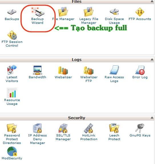 tao-backup-hosting-cpanel-compressed