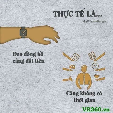 thuc-te-la-compressed(1)
