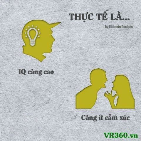 thuc-te-la-compressed(2)