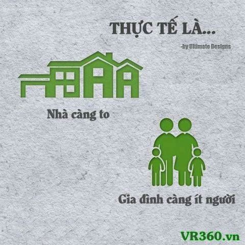 thuc-te-la-compressed(4)