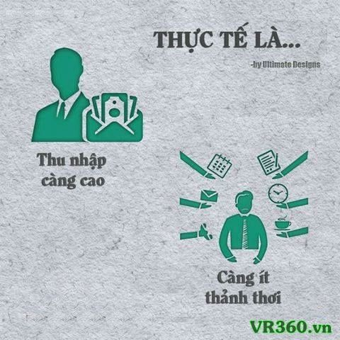 thuc-te-la-compressed(6)