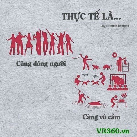 thuc-te-la-compressed(7)