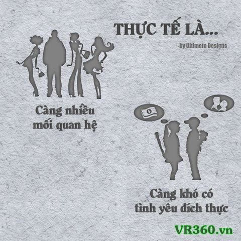 thuc-te-la-compressed(8)