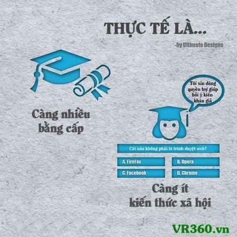 thuc-te-la-compressed(9)