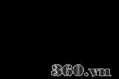 vr360_log