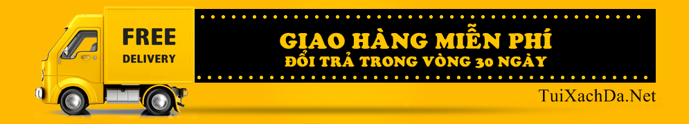 balo-laptop-hang-hieu-tuixachda.net