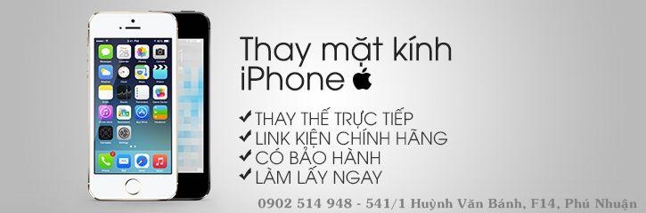 Thay-mat-kinh-cam-ung-man-hinh-iphone-4-5-6-7