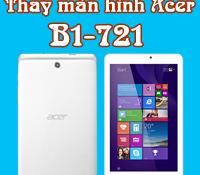 thay-man-hinh-may-tinh-bang-acer-iconia-B1-721