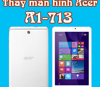 thay-man-hinh-may-tinh-bang-acer-iconia-a1-713