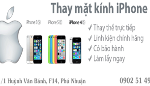thay-mat-kinh-iphone-4-5-6-7-gia-re