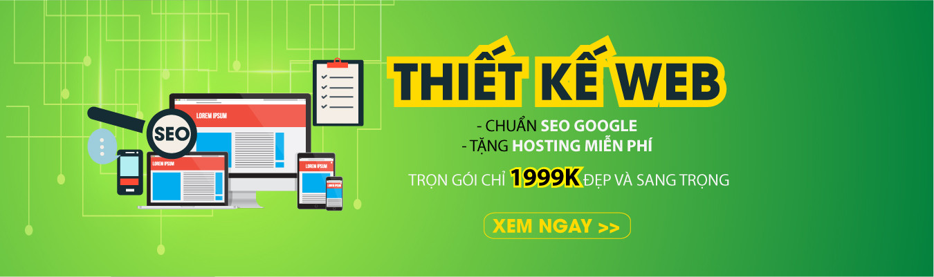 thiet-ke-website-chuan-seo-chuan-mobile-gia-re