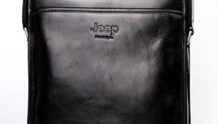 túi đeo chéo jeep