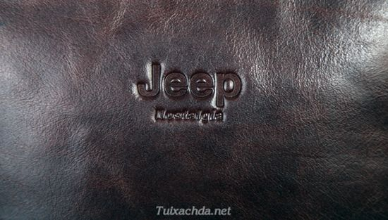 tui-deo-cheo-da-nam-jeep-hang-hieu-5-compressed