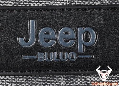 tui-deo-cheo-da-nam-jeep-003-11