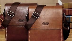 tui-deo-cheo-nam-jeep-gia-re-002-6