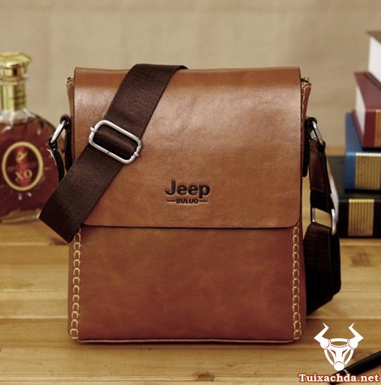 tui-deo-cheo-nam-jeep-gia-re-002-7