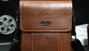 tui-deo-cheo-nam-jeep-gia-re-2