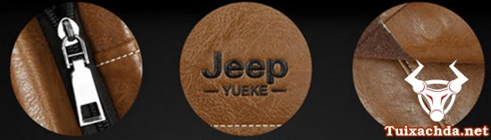 tui-deo-cheo-nam-jeep-gia-re-4
