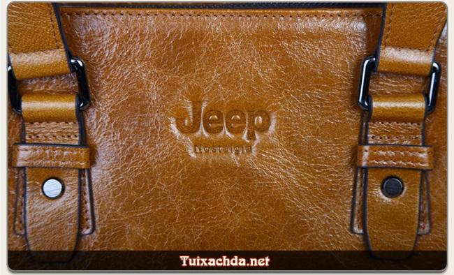 cap-da-jeep-hang-hieu-cao-cap-cj01-12