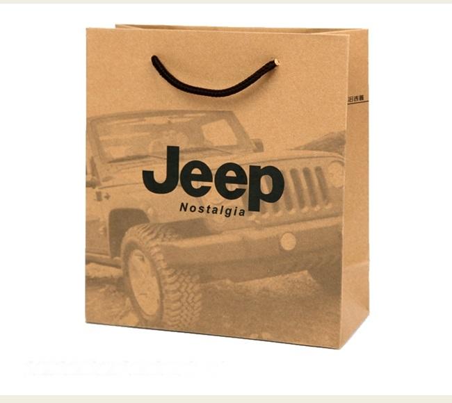 cap-da-jeep-hang-hieu-cao-cap-cj01-14