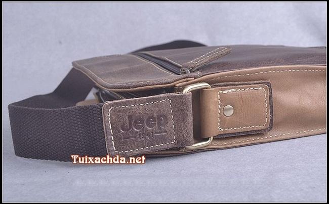 tui-xach-da-deo-cheo-nam-jeep-hang-hieu-j24-6