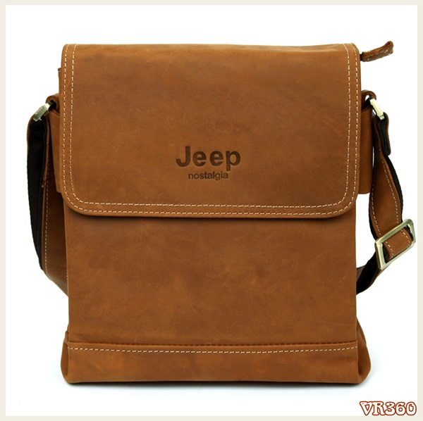 tui-xach-da-deo-nam-hang-hieu-jeep-j01-1