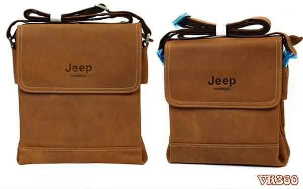 tui-xach-da-deo-nam-hang-hieu-jeep-j01-3