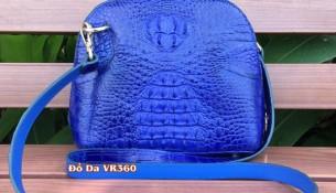 vr360.vn-tui-deo-cheo-nu-da-ca-sau-that-tcs11