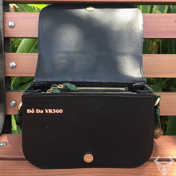 vr360.vn-tui-nu-da-ca-sau-that-tcs10-gia-re-6
