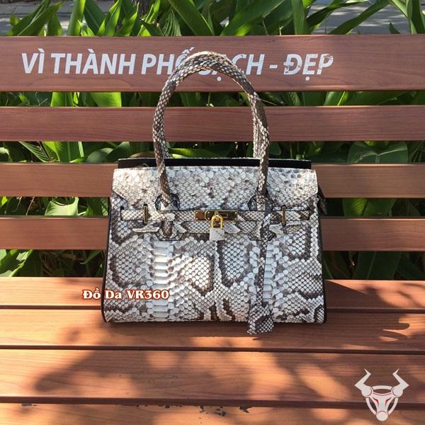 vr360.vn-tui-xach-hermes-da-ran-that-trang-den-7