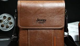 tui-deo-cheo-nam-jeep-gia-re-001-1