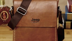 tui-deo-cheo-nam-jeep-gia-re-002-7