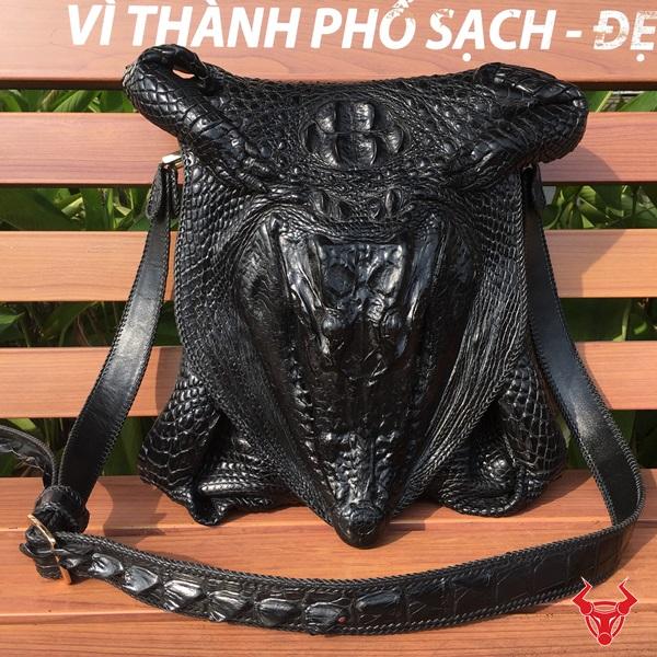 VR360-tui-da-ca-sau-nguyen-con-handmade-nc07