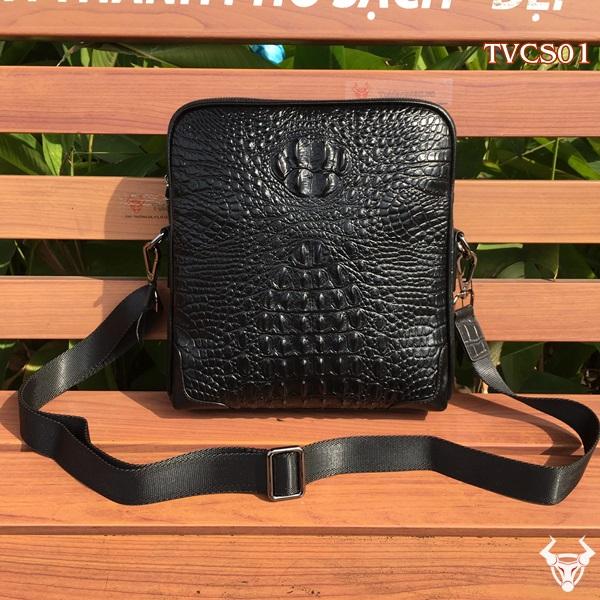 VR360-tui-deo-cheo-nam-van-ca-sau-tvcs01-1